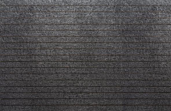 La Fabbrica Fusion Titanium 9248 Stick 49x32,6 Lappato