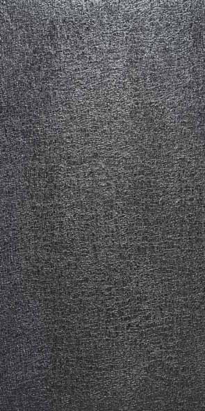 La Fabbrica Fusion Titanium WL11 Boden-/Wandfliese 49x24,5 Lappato
