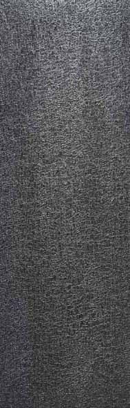 La Fabbrica Fusion Titanium WL81 Boden-/Wandfliese 49x16,2 Lappato