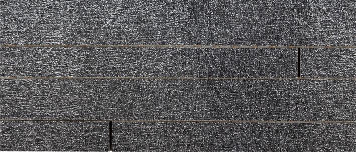 La Fabbrica Fusion Titanium L579 Muretto 49x16,2 Lappato