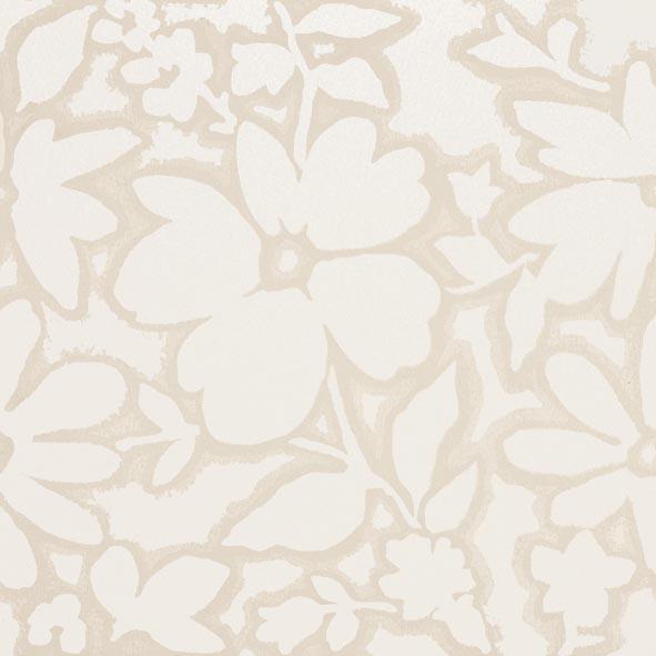 La Fabbrica Fusion Daisy Iridium L575 Dekor 49x49 Lappato