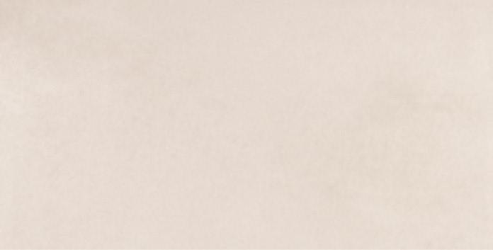 Todagres VIP White TO-17135 Bodenfliese 40x80 lapado
