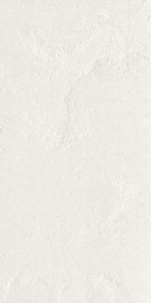 La Fabbrica Pietra Lavica Arenal WL60 Boden-/Wandfliese 49x24,5 Lappato