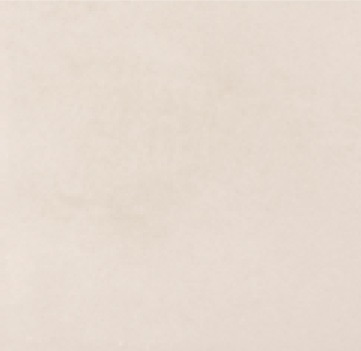 Todagres VIP White TO-16680 Bodenfliese 60x60 lapado