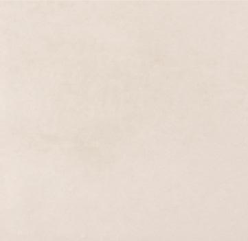 Todagres VIP White TO-17183 Bodenfliese 80x80 lapado