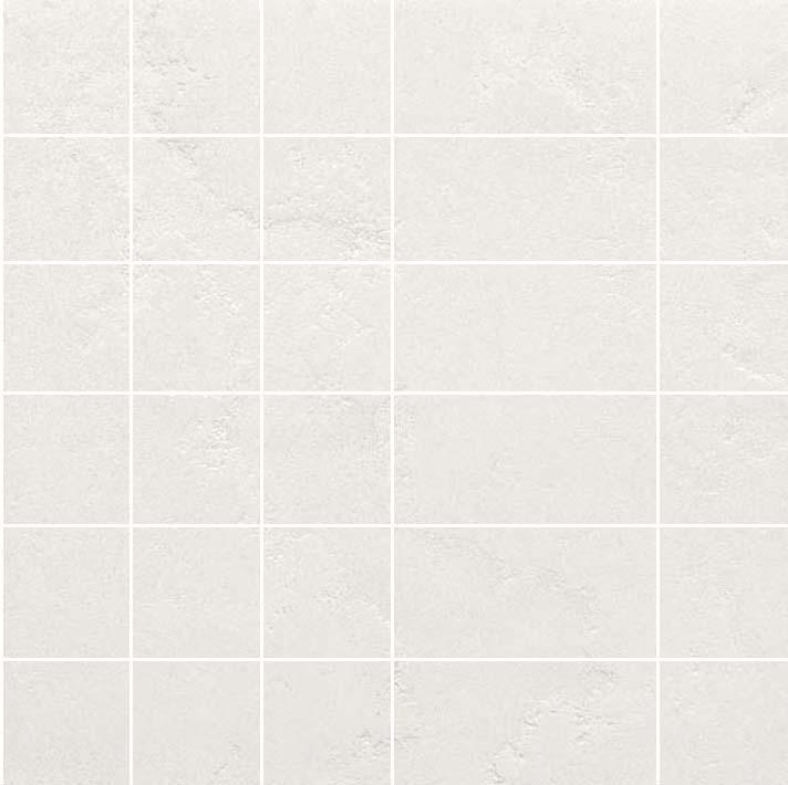 La Fabbrica Pietra Lavica Arenal 9320 Mosaik 32,6x32,6 Lappato
