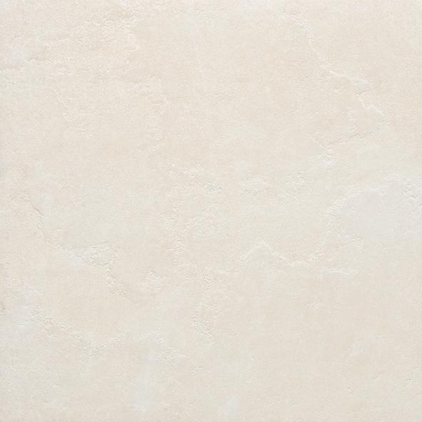 La Fabbrica Pietra Lavica Eos 5L61 Boden-/Wandfliese 49x49 Lappato