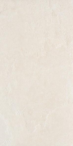 La Fabbrica Pietra Lavica Eos WL61 Boden-/Wandfliese 49x24,5 Lappato