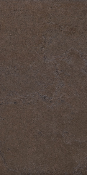 La Fabbrica Pietra Lavica Nebula WL92 Boden-/Wandfliese 49x16,2 Lappato