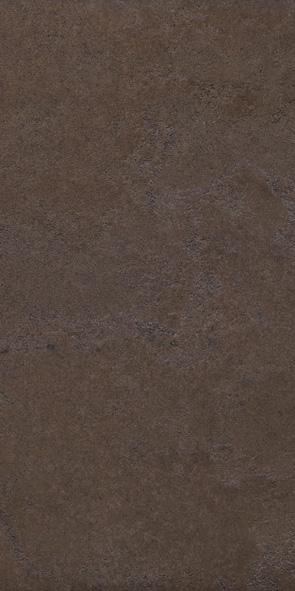 La Fabbrica Pietra Lavica Nebula WL62 Boden-/Wandfliese 49x24,5 Lappato
