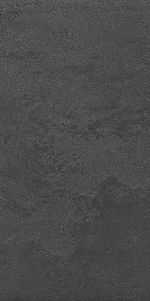 La Fabbrica Pietra Lavica Fuligo WL93 Boden-/Wandfliese 49x16,2 Lappato