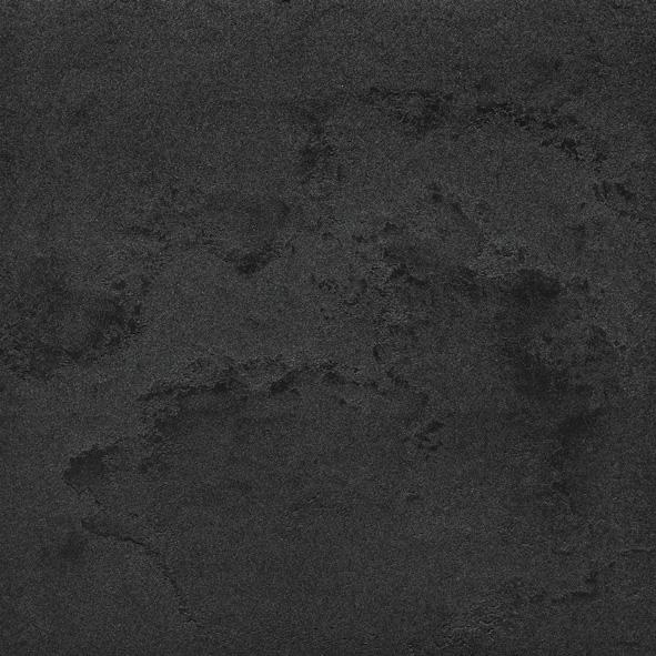La Fabbrica Pietra Lavica Gryphea 5L64 Boden-/Wandfliese 49x49 Lappato