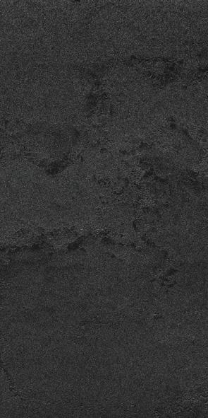 La Fabbrica Pietra Lavica Gryphea WL94 Boden-/Wandfliese 49x16,2 Lappato