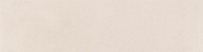 Todagres VIP White TO-16715 Bodenfliese 20x60 lapado