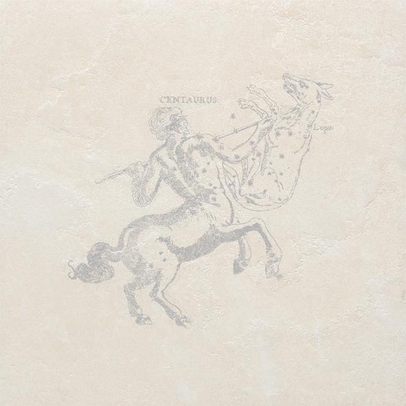 La Fabbrica Pietra Lavica Eos Centauro L918 Boden-/Wandfliese 49x49 Lappato
