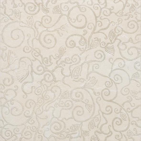 La Fabbrica Pietra Lavica Eos Perseo L803 Boden-/Wandfliese 49x49 Lappato 2er-Set