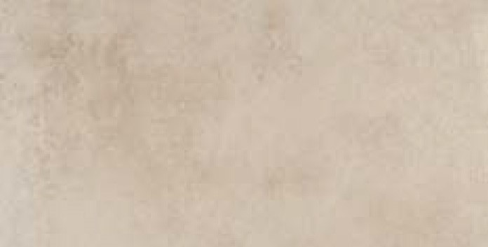 Todagres VIP Beige TO-17090 Bodenfliese 40x80 natural R9