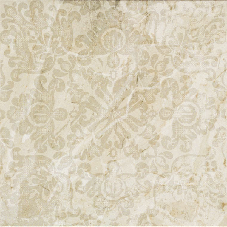 La Fabbrica Smart Cotton SMARL1L2 Dekor 48x48 Lappato