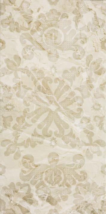 La Fabbrica Smart Cotton SMARL1L5 Dekor 64,2x32 Lappato