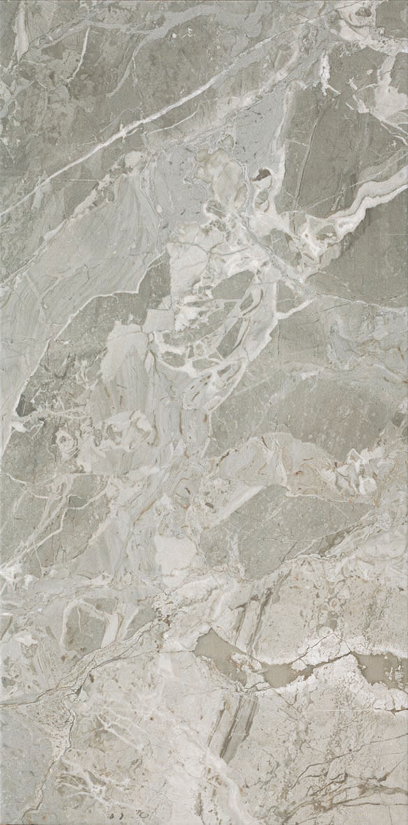 La Fabbrica Smart Ice SMAR12R1 Boden-/Wandfliese 96,2x48 Natural