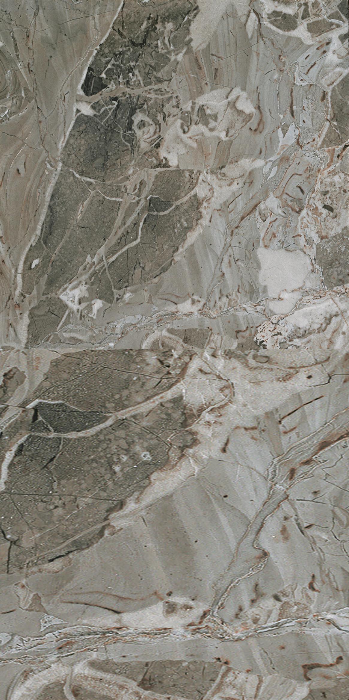 La Fabbrica Smart Taupe SMAR13R1 Boden-/Wandfliese 96,2x48 Natural
