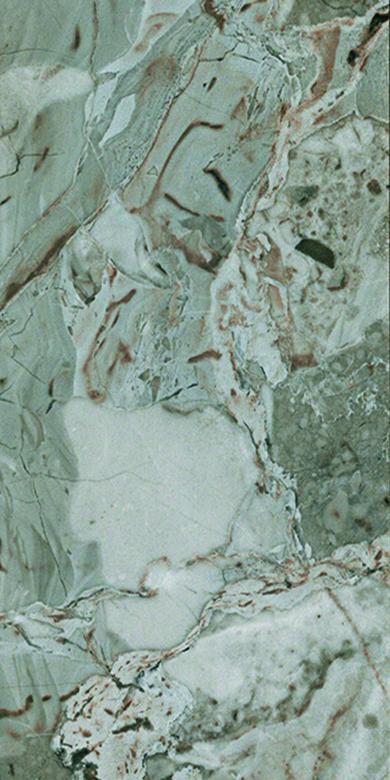 La Fabbrica Smart Taupe SMARV3N1 Boden-/Wandfliese 66,4x33 Natural