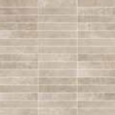 Todagres VIP Beige TO-16716 Mosaico 2x10 30x30 natural R9
