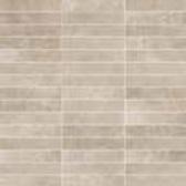 Todagres VIP Beige TO-16724 Mosaico 2x10 30x30 lapado