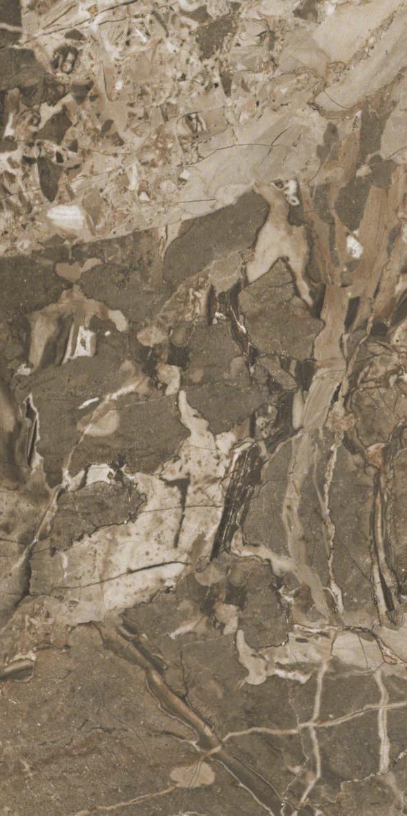 La Fabbrica Smart Acorn SMAR14R1 Boden-/Wandfliese 96,2x48 Natural