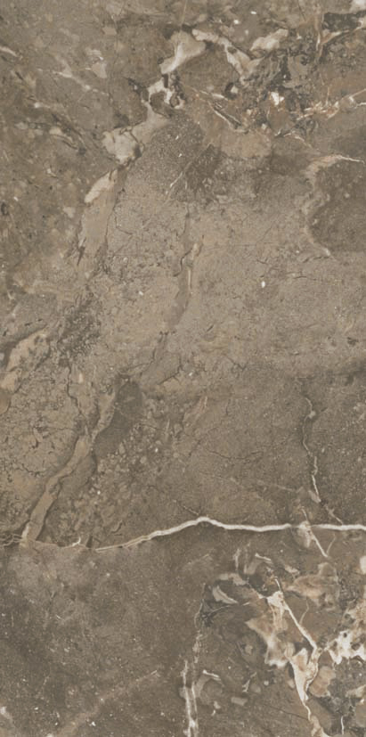 La Fabbrica Smart Acorn SMARV4N1 Boden-/Wandfliese 66,4x33 Natural