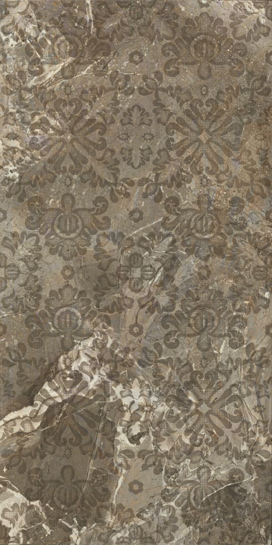 La Fabbrica Smart Acorn SMARL4L4 Dekor 96,2x48 Lappato