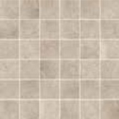 Todagres VIP Beige TO-16732 Mosaico 5x5 30x30 natural R9