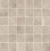 Todagres VIP Beige TO-16740 Mosaico 5x5 30x30 lapado