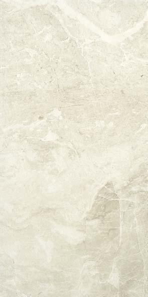 La Fabbrica Thrill Bone laf-VL40 Boden-/Wandfliese 63,5x31,5 Lappato