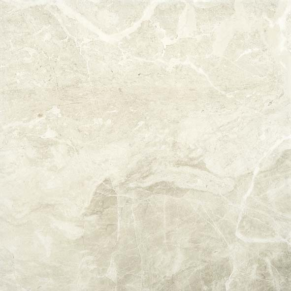 La Fabbrica Thrill Bone laf-5L70 Boden-/Wandfliese 46,5x46,5 Lappato
