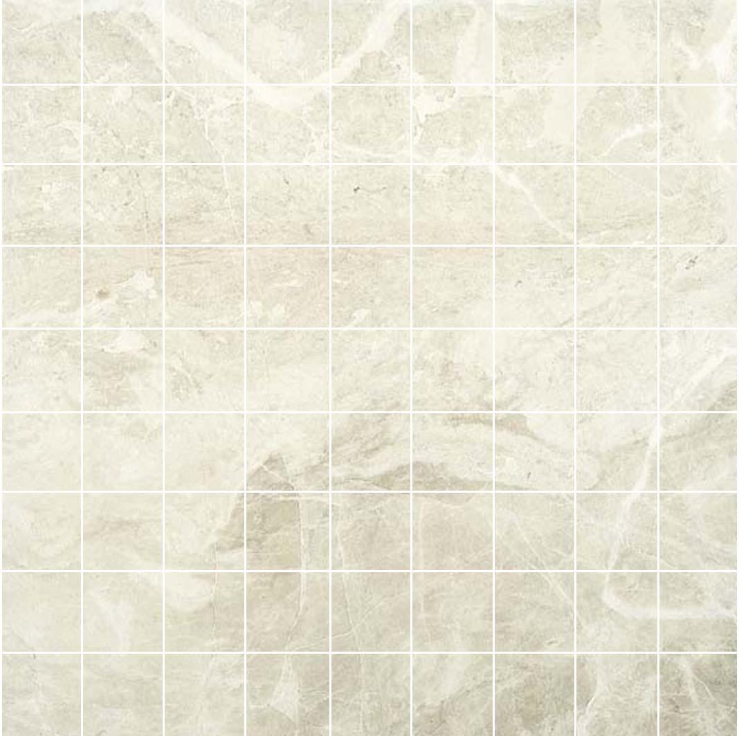 La Fabbrica Thrill Bone laf-9M30 Mosaik 30,8x30,8 Lappato