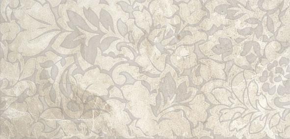 La Fabbrica Thrill Bone Ramage laf-L966 Boden-/Wandfliese 95,5x46,5 Lappato