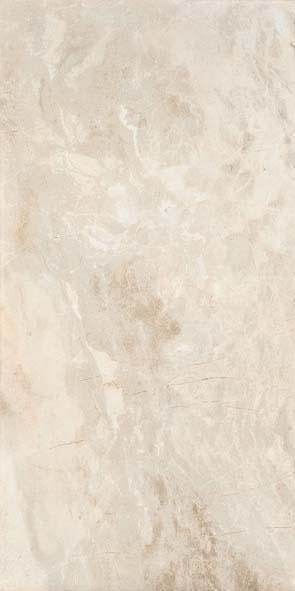 La Fabbrica Thrill Jasmine laf-V775 Boden-/Wandfliese 66,4x33 Natural