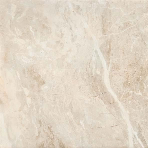 La Fabbrica Thrill Jasmine laf-9775 Boden-/Wandfliese 33,3x33,3 Natural