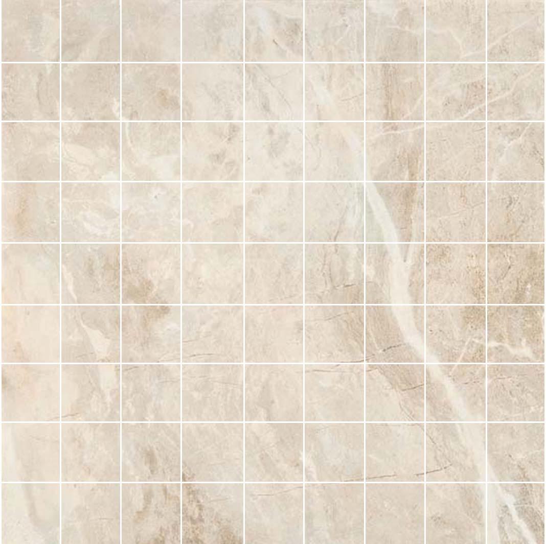 La Fabbrica Thrill Jasmine laf-9M35 Mosaik 30,8x30,8 Lappato