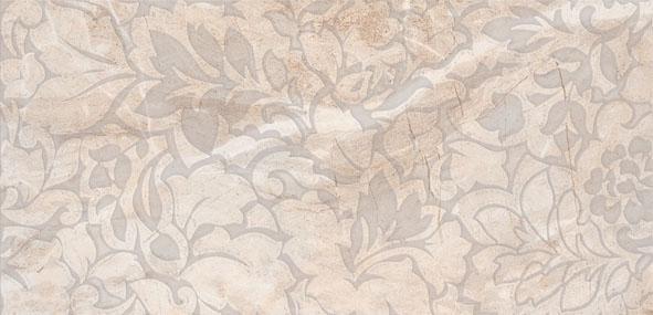 La Fabbrica Thrill Jasmine Ramage laf-L971 Boden-/Wandfliese 95,5x46,5 Lappato