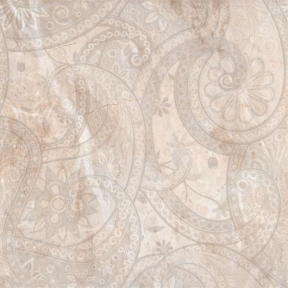 La Fabbrica Thrill Jasmine Tasmania laf-L965 Boden-/Wandfliese 46,5x46,5 Lappato