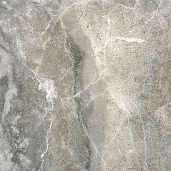 La Fabbrica Thrill Frost laf-Q771 Boden-/Wandfliese 16,5x16,5 Natural