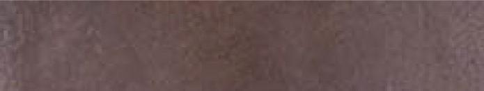 Todagres VIP Brown TO-16694 Bodenfliese 15x60 lapado