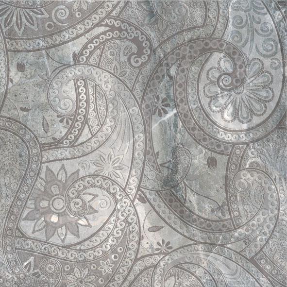 La Fabbrica Thrill Frost Tasmania laf-L961 Boden-/Wandfliese 46,5x46,5 Lappato