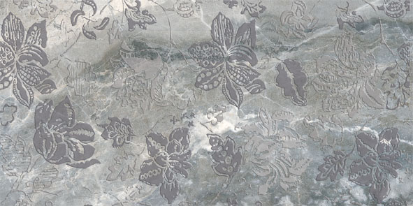 La Fabbrica Thrill Frost Sabine laf-L973 Boden-/Wandfliese 63,5x31,5 Lappato