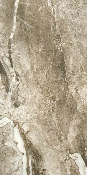 La Fabbrica Thrill Walnut laf-VL43 Boden-/Wandfliese 63,5x31,5 Lappato