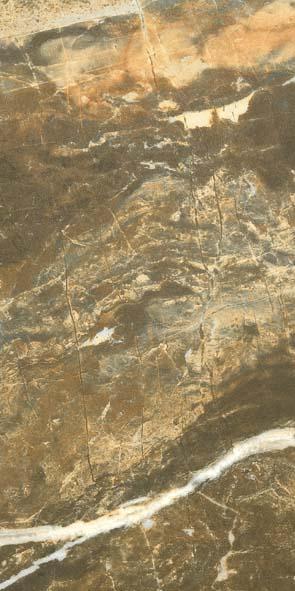 La Fabbrica Thrill Rock laf-1L74 Boden-/Wandfliese 95,5x46,5 Lappato