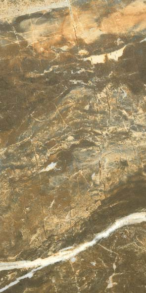 La Fabbrica Thrill Rock laf-VL44 Boden-/Wandfliese 63,5x31,5 Lappato