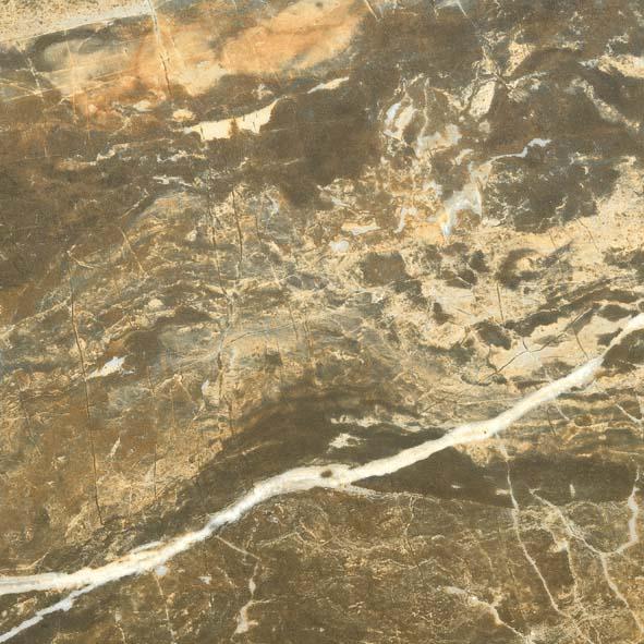 La Fabbrica Thrill Rock laf-Q774 Boden-/Wandfliese 16,5x16,5 Natural